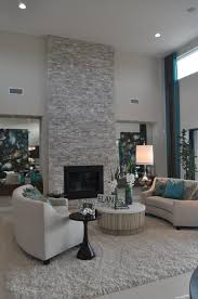 interior direct vent gas fireplace insert fireplace wall stone veneer fireplace mantel surround ventless fireplace