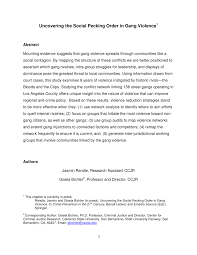 english essay about globalization mcdonaldization