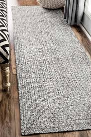 ping for coastal farmhouse style rugs a coastal cottage affordable farmhouse style rugs