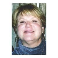 Find Linda Vanhorn at Legacy.com