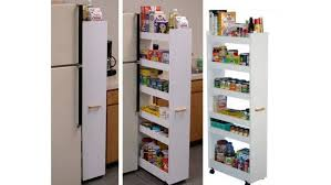 sliding pantry cabinet pull out cabinet shelves wire pull out drawers for kitchen cabinets slide out cabinet inserts