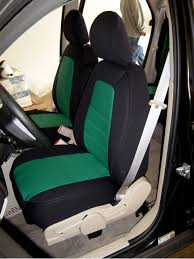 saturn vue standard color seat covers