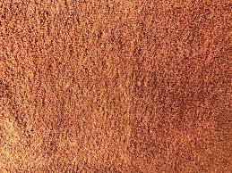 burnt orange rug uk area rugs small round grey large size of black and green burnt orange rugs