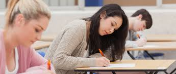 online essay help from professional essay writing companyget online essay help from professional essay writing company