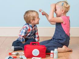13 best gifts for 3-year-olds | The Independent