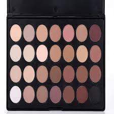 china best professional manufacture bronzers eyeshadow palette bronzers eyeshadow palette organic eyeshadow palette palette