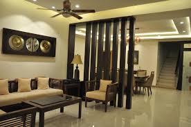 Interior Design For Apartment Living Room Villa Interior Designs And Decorations In Hyderabad Villa