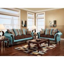 Wayfair Living Room Furniture Hokku Designs Rovena Living Room Collection Reviews Wayfair
