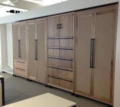 used office room dividers. office room dividers with doors cabinet partitions portable nyc storage wall used f