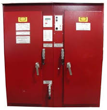 hubbell fire pump controls lxi 2200 across the line description hubbell fire pump motor controllers automatic transfer switches