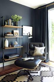 home office paint color. Astounding Home Office Ideas Working From Your With Style Room Paint Color O