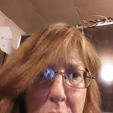 Ronda Riggs Facebook, Twitter & MySpace on PeekYou