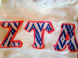 7ee0285bea3d9ccc4247bc4c7e92a5da greek letter shirts greek shirts
