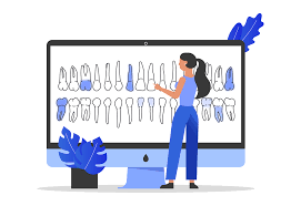 Dental Charting Key Dental Charting Software Market 2019 Revenue Increase In The