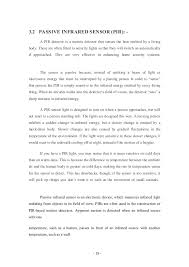 250 words essay on education parents