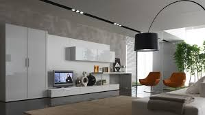 office room designs. General Living Room Ideas Ikea Office Decorating For Small Spaces Home Furnishings Designs
