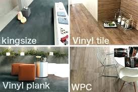 no vinyl plank flooring underlayment vinyl plank flooring with cork backing canada