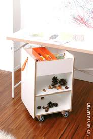 topdeq office furniture. Topdeq Office Furniture And Accessories 71 Best Workspaces Mobile Images On Pinterest C