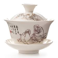 <b>Drinkware Coffee Tea Sets</b> Exquisite Ceramic Teapot Kettle ...