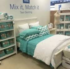 kids teens sheets new pottery barn