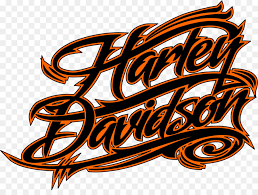 Image result for 2019 harley davidson cartoon
