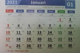 Awal bulan sya'ban 1442 h 1 sya'ban 1442. Jadwal Puasa Sunnah Bulan Januari 2021