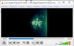 how to make music program add own image photo picture in music mp3 files