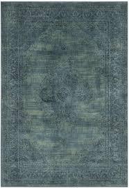 wayfair aqua rug fantastic safavieh brenna turquoise rug reviews wayfair uk