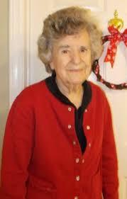 Obituary for Hilda (Fuller) Moseley   Carlisle Funeral Home