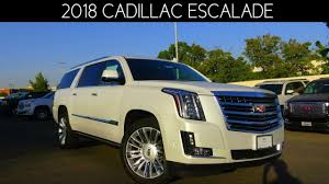 2018 cadillac escalade esv platinum. brilliant platinum 2018 cadillac escalade esv platinum 62 l v8 review and cadillac escalade esv platinum