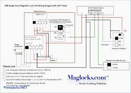 aiphone wiring diagram image pressauto net aiphone video intercom wiring diagram at Aiphone Wiring Diagram