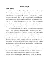 my style essay religion christianity