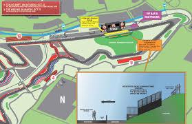 Taylor Swift Formula 1 Usgp Austin Texas Circuit Of The