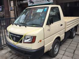 ashok leyland light vehicles lalbagh road pick up van dealers in bangalore justdial