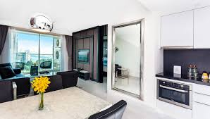 Ocean Living Room Photo Gallery Amari Residences Pattaya