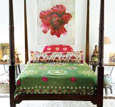 bedroom feng shui bright colors c victoria pearson via house beautiful bedroom feng shui bedroom