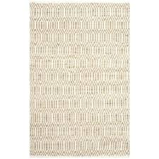 hand woven natural area rug rugs reviews