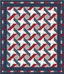 17 Best images about Quilt of Valor on Pinterest | Martin o'malley ... & PDF Download NEW Stars and Stripes Quilt Pattern by QuiltLakeside Adamdwight.com