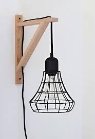 majestic design ideas plug in pendant light 24