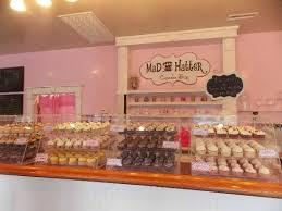 Mad Hatter Cupcake Shop Jacksonville Ulasan Restoran Tripadvisor