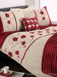duvet set single duvet intended for amazing home red duvet cover prepare