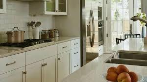 efficient galley kitchen layouts galley kitchen layouts most efficient galley kitchen layout