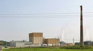 Duane Arnold Nuclear Plant Will Close in 2020