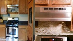 Hood Range Installation Kitchen Broan Hood For Electric Or Gas Cooktops Griffoucom