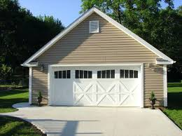 Garage Apartment Ideas Design  Home Design Ideas Two Story Garage Apartment