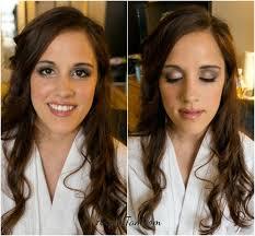san go indian wedding makeup artist makeup angela tam makeup artist and hair design team angelatam