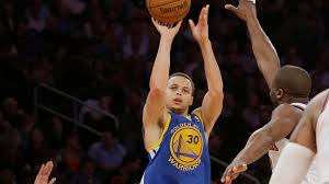stephen curry relives scoring career high 54 points at madison square garden