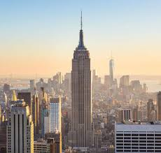 Build Your Own Go New York New York Sightseeing Pass