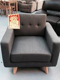 new stuff come in to our dunedin my mate john s furniture