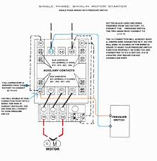 water well wiring diagram wiring diagram \u2022 Submersible Pump Pressure Switch Wiring bold design square d pressure switch wiring diagram in water well rh roc grp org water pump diagram illustration of submersible well pump